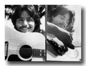 guitar80logo