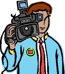 camera-shoulder-j0216720