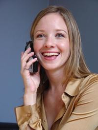 happy girl on phone dsc03172-2