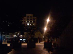 citylights img-0695