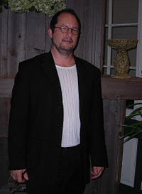 bart_ehrman