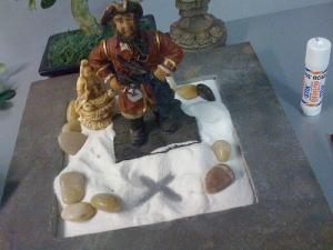 zen-garden-pirate