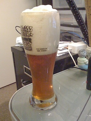 beer-big-head