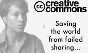 creativecommons-sharedculture