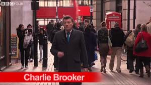 2015-01-07-tv-news