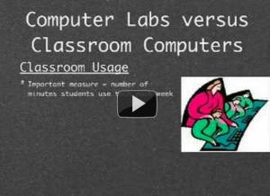 computer-labs-v-classroom-tech
