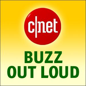 cnet-bol