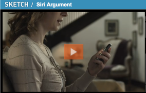 siri-argument-college-humor