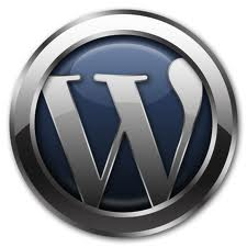 wordpress-chrome-logo