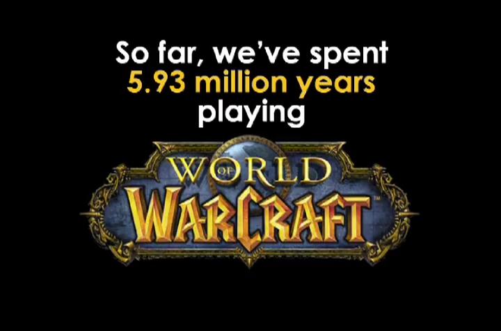 2012-03-19-gaming