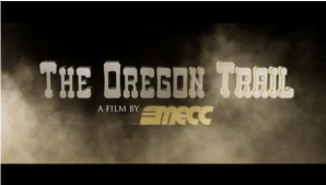 the-oregon-trail-movie