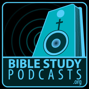 biblestudy-podcasts_logo