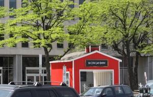 2009-04-28-the-house-nclb-built