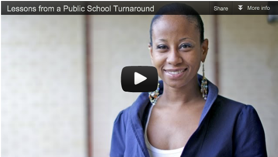 2012-05-10-school-turnaround