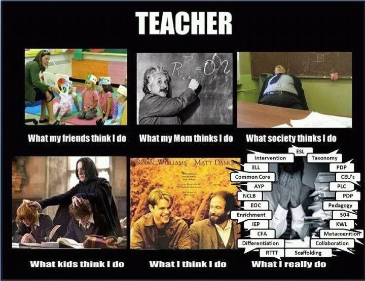 teacher-meme