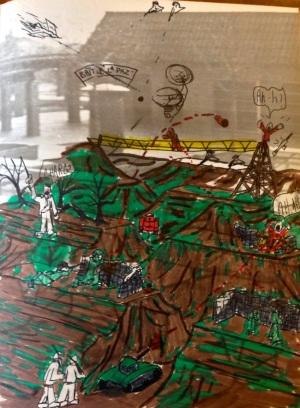 2013-09-12-battlefield-doodle