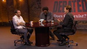 2013-09-22-god-debate