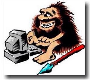 caveman-typing-750