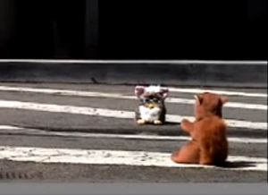 2013-10-20-furby-accident
