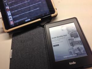 2014-04-22 Kindle and Aspirational Tech - 2