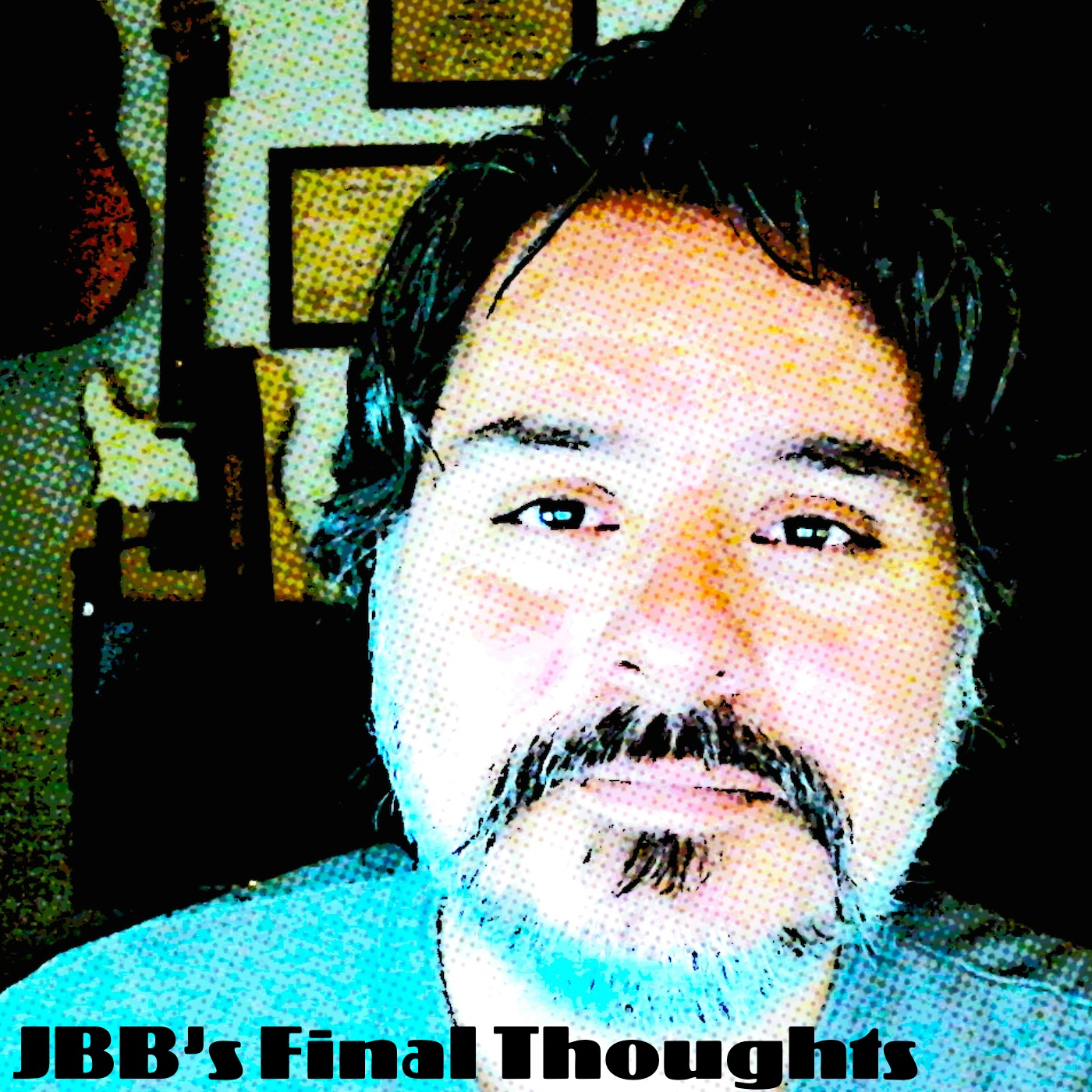 JBB's Final Thoughts (podcast) – JBB's Final Thoughts