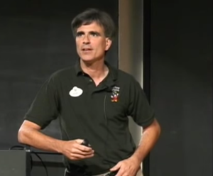 2014-05-29_randy_pausch-last-lecture