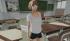 The Virtual Classroom