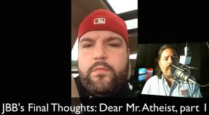 2014-07-10_dear-mr-atheist-p1
