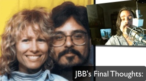 2014-08-14_jbbs-final-thoughts13