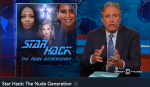 2014-09-04_the-daily-show_star-hack