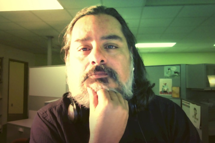 2014-10-17_office-selfie-3