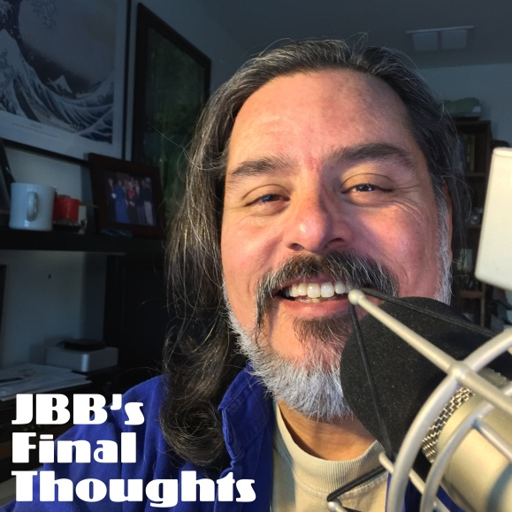 jbbs-final-thoughts-018
