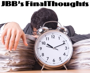 2015-02-15_jbbs-final-thoughts_020_Time-Management