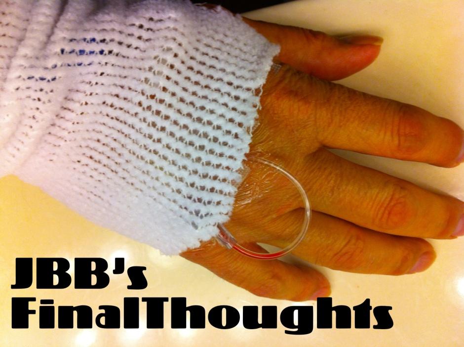 2915-03-05_jbbsfinalthroughts_s01e21_thanks-obama
