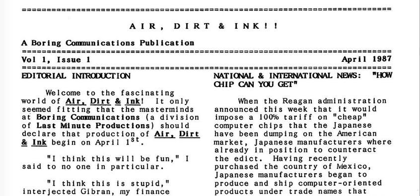 1987-04_ADI-1_header
