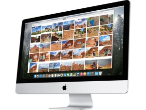photos-app-imac-press_1024-imore