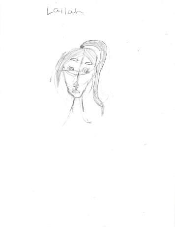 2017-09-25_WK07_self-portrait_3b-segura_03