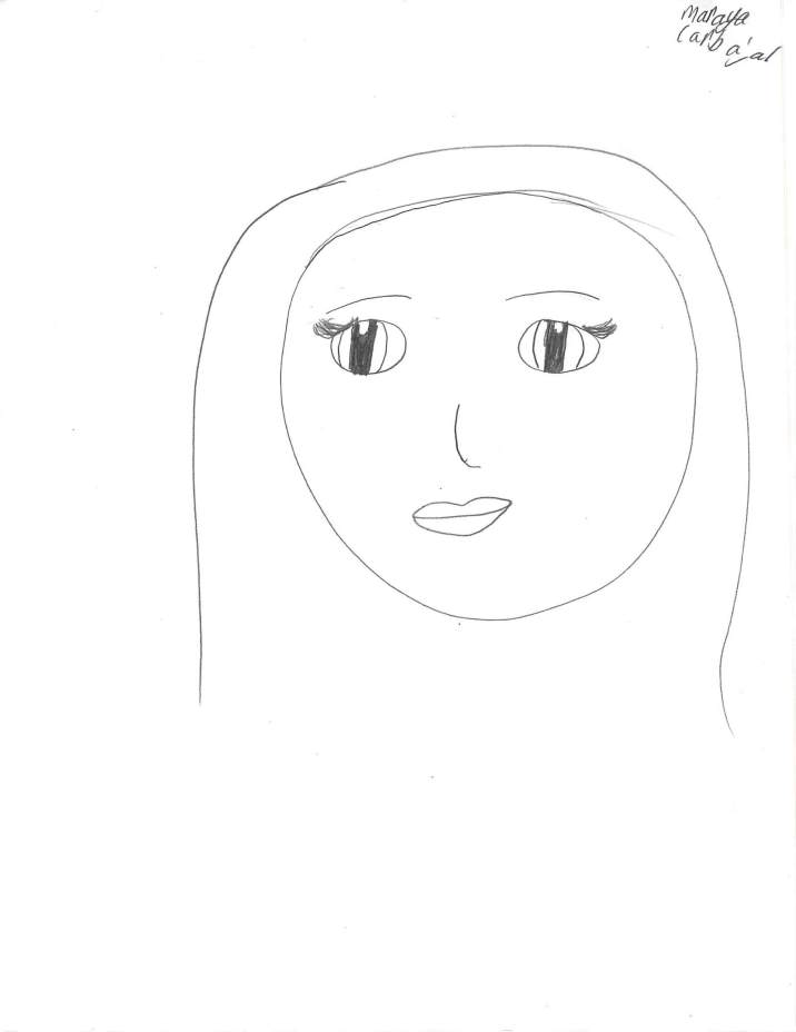 2017-09-28_WK07_self-portrait_5a-przytulski_21